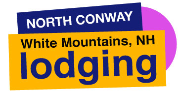 North Conway White Mountains NH Lodging